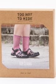Hip Ivana pink