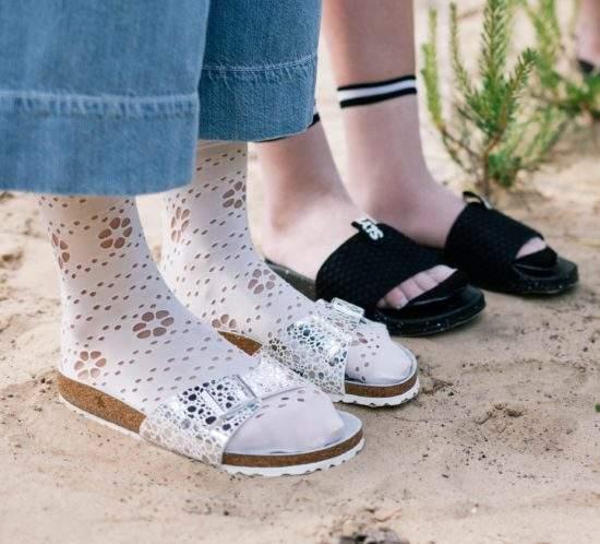 Unsere brandneue Kollektion ist da. Freu Dich auf, topmodische Styles und trendige Sommerfarben. Einfach traumhaft chic, herrlich leicht und italienisch heiß – die perfekte Ergänzung zu deinen liebsten Outfits! Einfach TOO HOT TO HIDE